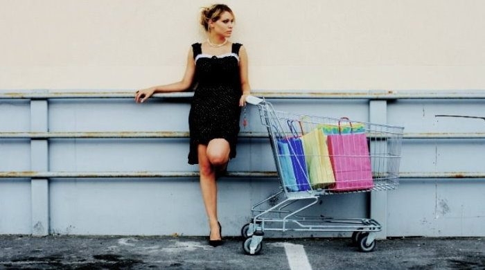 Run your own Online Mystery Shopper Campaign